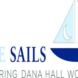 She Sails 2013: Inspiring Dana Hall Women