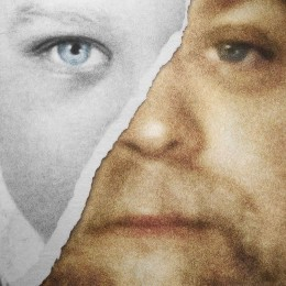 Making a Murderer intrigues, frustrates