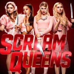 Scream Queens falls flat