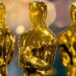 2016 Oscar nominations lack diversity