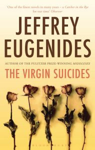 jeffrey-eugenides_the-virgin-suicides