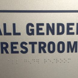 Public accommodations bill and transgender rights ignite national controversy