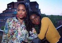 Chew on this: Hilarious new British comedy, Chewing Gum