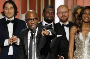 #OscarsNOTSoWhite: Hollywood's Trend Towards Diversity