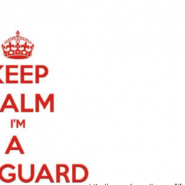 Lifeguarding: More Than Just a Job