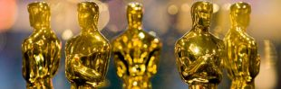 Oscars Poll: Results Are In!