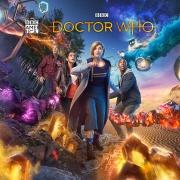 http://www.bbcamerica.com/shows/doctor-who