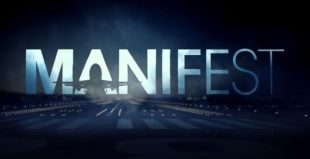 Manifest: Where Emotional Family Drama Meets Supernatural Mystery