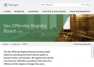 A Useful Website