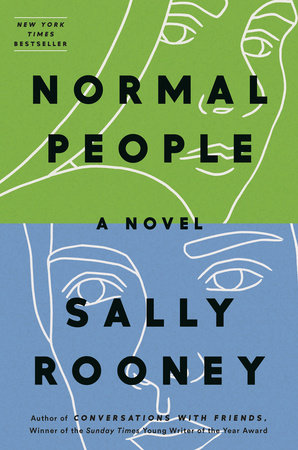 Normal People: A must read