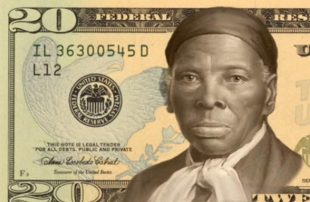 Biden administration accelerates initiative to put Harriet Tubman on the $20 bill