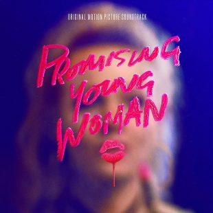 Promising Young Woman: A Must Watch