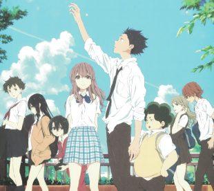 Introducing Dana Hall's new Anime club