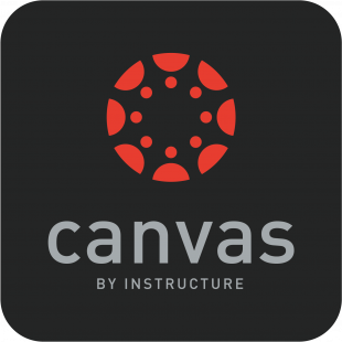 Dana Hall says farewell to Schoology, welcomes Canvas
